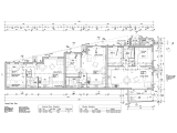 <h5>Ground Floor Plan</h5>